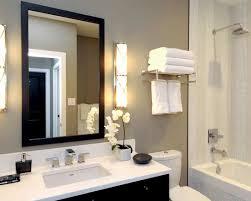 Bathroom Light Fixtures Excellent Bathroom Light Fixtures Bulbs Lighting With Regard To