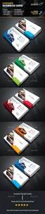 321 best business card images on pinterest business cards
