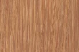 Formica Laminate Flooring Formica Laminate Sheet View Specifications U0026 Details Of
