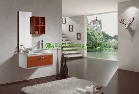 Custom Bathroom Vanities Online by Bathroom Vanities Custom Reviews Online Shopping Bathroom