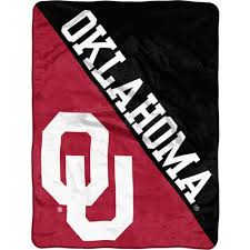 Oklahoma travel towel images Oklahoma sooners accessories academy jpg