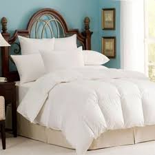Down Comforter Summer Down Bedding Down Comforters Down Pillows Altmeyer U0027s Bedbathhome