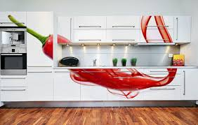 wandgestaltungs ideen moderne wandgestaltung mit fototapeten coole ideen für ihre