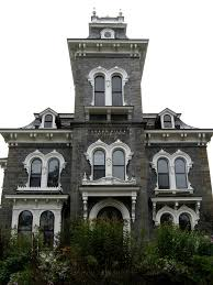 the world u0027s most recently posted photos of haunted and