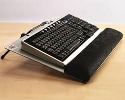 Desk Risers Uk Keyboard Riser