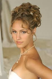 updos for long hair i can do my self wedding updos for long hair that you can do yourself wedding
