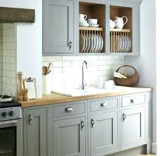 peinture bois meuble cuisine meuble cuisine gris peinture meuble cuisine unique image meuble