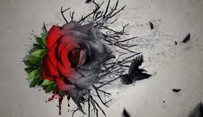 popular rose tattoos u2013 best tattoos 2017 designs and ideas for