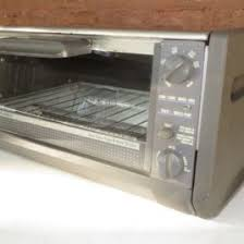 Toaster Oven Under Counter Black And Decker Toaster Oven Under Cabi Home Design Under Cabinet