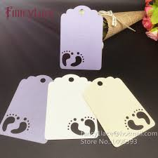 online buy wholesale halloween love cards from china halloween