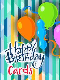 birthday ecard free happy birthday email card gangcraft net