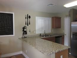 Painting Kitchen Countertops by 93 Best Kitchen Counters Images On Pinterest Kitchen Ideas