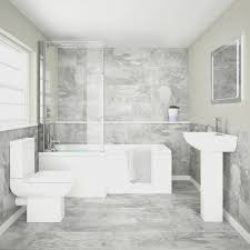 bathroom tile ideas uk 49 inspirational bathroom tile ideas uk small bathroom