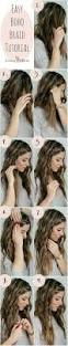 How To Make Hairstyles For Girls by 134 Best Hairstyle Tips Images On Pinterest Hairstyles