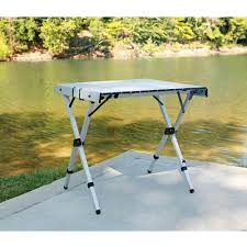 cheap folding tables walmart ideas 8 foot folding table walmart 10 ft folding table costco