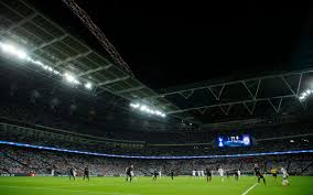 spurs must wait until march 23 to discover if they can use full