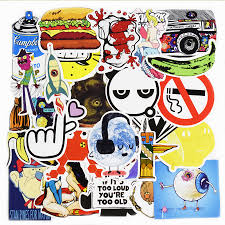 Punk Home Decor Popular Stickers Punk Buy Cheap Stickers Punk Lots From China