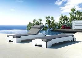 canap ext rieur design canape exterieur haut de gamme mobilier jardin haut gamme solara