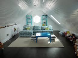 bedroom decoration photo teenage room ideas blue engaging