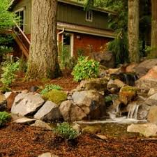 landscaping vancouver wa greenhaven landscapes 10 photos landscaping 10907 ne 117th