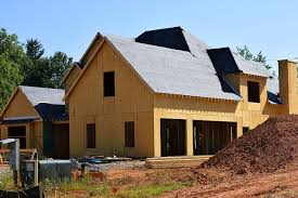 green home builders what to look for in a green home builder green home ideas