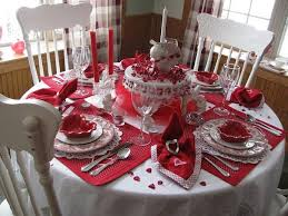 valentines table decorations valentines table decoration my web value