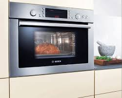 Toaster Oven Under Counter Xxl Bosch Under Counter Oven Latest Trends In Home Appliances