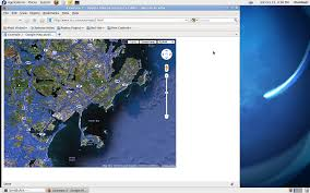 Google Maps Api Blank Map by Google Maps Javascript Api V3 Examples Musings