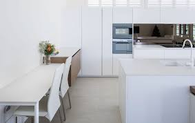 modern and traditional kitchen modern and traditional meet an elegant kitchen design