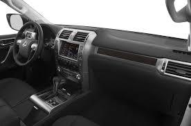 lexus truck suv new 2017 lexus gx 460 price photos reviews safety ratings