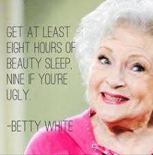 Betty White Meme - r i p betty white home facebook