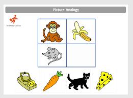 olsat nonverbal question types samples u0026 explanations testprep