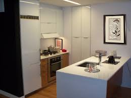 nyc kitchens kitchen design nyc absolutely ideas 10 on home home act