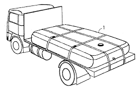 good tanks coloring pages next image with tank coloring pages