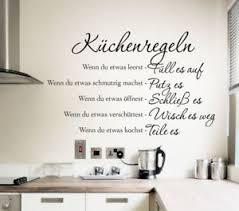 kaffeespr che stunning sprüche für küche pictures ideas design