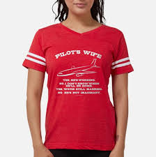 wife gift ideas gifts for pilot wife unique pilot wife gift ideas cafepress
