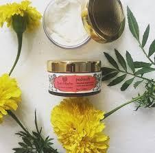 how to choose the best organic skin care brand beauty u0026 image