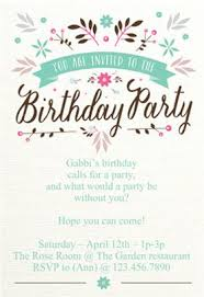 best 25 invitation templates ideas on pinterest baby shower