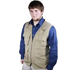Colorado travel vests images Best 25 concealed carry vest ideas concealed carry jpg