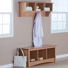 Tall Shoe Cabinet With Doors by Racks Extraordinary Walmart Shoe Racks With Stacking Feature