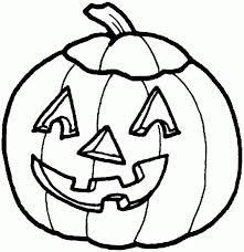 25 unique pumpkin coloring pages ideas on pinterest pumpkin