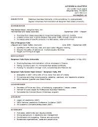 one page resume exles one page resume exles resume templates throughout one page resume