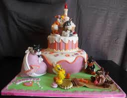 baby looney tunes cake picture sweet lab catania tripadvisor
