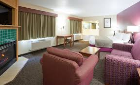 duluth mn hotels americinn duluth hotel u0026 suites