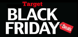 target black friday in store deals archives mom knows it all