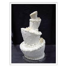 custom wedding cakes pictures of wedding cakes