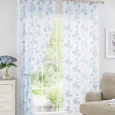 kitchen blinds ideas uk kitchen blinds ideas dunelm mill kitchen curtains curtains uk 365