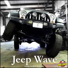 jeep wave stickers jeep axleboy off road u0026 automotive service