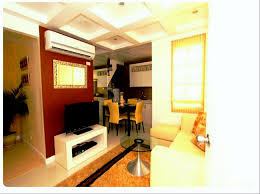 fresh contemporary house design houses for sale arafen