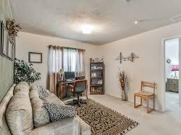 9222 wolcott park lane houston tx 77075 greenwood king properties